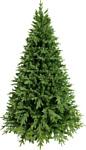 Green Trees Валерио премиум 1.2 м