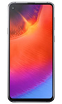 Samsung Galaxy A8s 6/128Gb