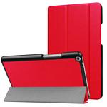 Doormoon Smart для Huawei Mediapad T3 8.0 (красный)