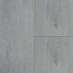 Kronoswiss Swiss Syncchrome Engelberg Oak 3034D