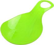 Sundays PLC009 (зеленый)