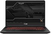 ASUS FX505DT-AL087
