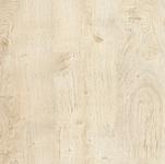Vivafloor Elegance Йорк песочный 1380x190