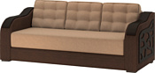 Мебель Холдинг Фостер-4 Ф-4-2-Gfox-Gch
