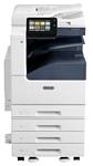 Xerox VersaLink C7025 с тремя лотками, диском и выходным лотком (VLC7025CPS_T)