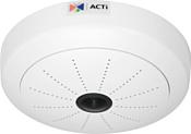 ACTi I51