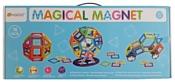 G-Max Magical Magnet 74