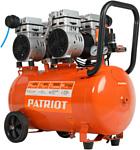Patriot WO 50-300