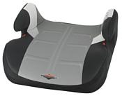 Nania Topo Comfort Racing