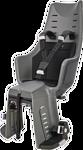 Bobike Exclusive Maxi Carrier (серый)
