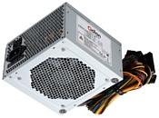 Qdion QD450 80+ 450W