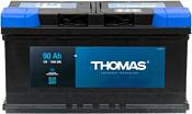 Thomas R (90Ah)
