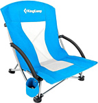KingCamp Portable Low Sling Chair KC3841