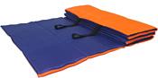 Body Form BF-001 (оранжевый/синий)