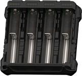 Armytek Handy C4 Pro (A04401)