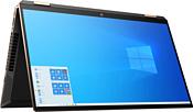 HP Spectre x360 15-eb1004ur (2X2A8EA)