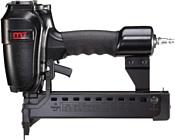 M7 SU9040