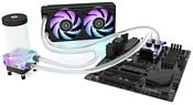 EKWB EK-Kit Classic D-RGB P240