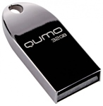 Qumo COSMOS 32Gb