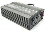 Astra INS-300W