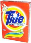 Tide Color 2.4кг