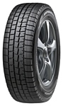 Dunlop Winter Maxx WM01 215/60 R17 96T