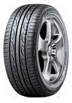 Dunlop SP Sport LM704 215/55 R16 93V