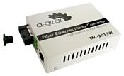 A-Gear MC-2013W