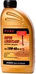 ROWE Hightec Super Leichtlauf SAE 10W-40 HC-O 1л