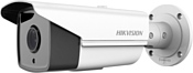 Hikvision DS-2CD2T22WD-I8