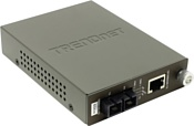 TRENDnet TFC-110S60i