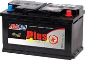 AutoPart Plus 592-400 (92Ah)