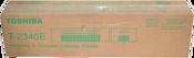 Аналог Toshiba T-2340E