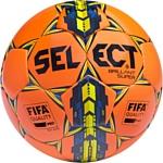 Select Brillant Super (оранжевый)