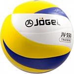Jogel JV-550 №5