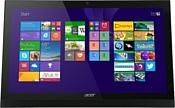 Acer Aspire Z1-622 (DQ.B5FME.003)