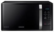 Samsung MG23K3573AK