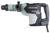 Hikoki (Hitachi) DH45MEY