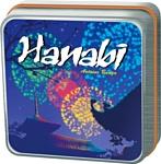 Cocktail Games Фейерверк (Hanabi)
