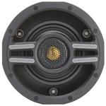 Monitor Audio CWT240