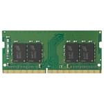 Qumo DDR4 2400 SO-DIMM 4Gb