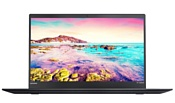 Lenovo ThinkPad X1 Carbon 5 (20HR006GRT)