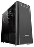 GameMax Vanguard VR Black