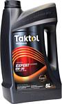 Taktol Expert LS-Synth 5W-30 5л