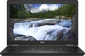 Dell Precision 3530-6887