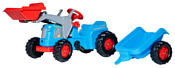 Rolly Toys Kiddy Classic (630042)