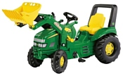 Rolly Toys X-Trac John Deere (046638)