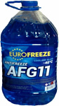 Eurofreeze AFG 11 -40C 10кг