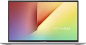ASUS VivoBook 15 X512FL-BQ262T