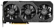 ASUS GeForce GTX 1660 6144MB TUF Gaming X3 OC edition